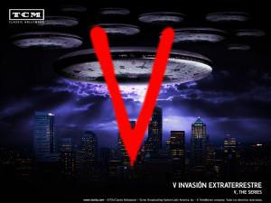 v_the_series_02